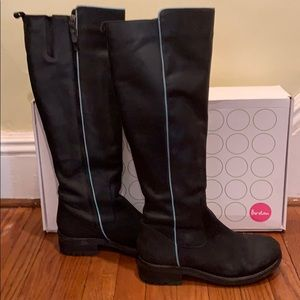 Boden Cavendish waterproof tall boots